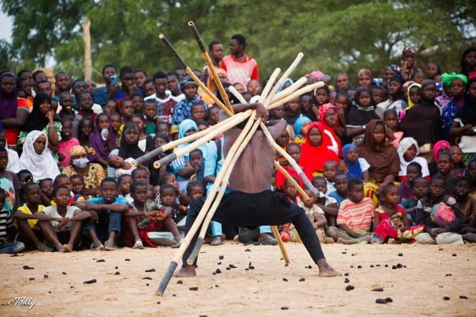 Cohésion sociale – Les populations de Mopti et de Ségou sensibilisées à la paix et à la cohésion sociale